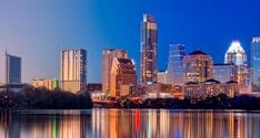 Austin.jpg
