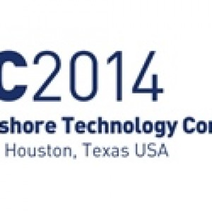 otc2014-logo.jpg